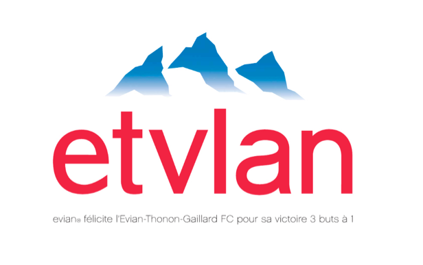 9 etvlan Le Top Topical ou le real time advertising