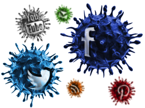 unnamed 2 300x224 Campagne de marketing viral : le virus est il toujours actif ?