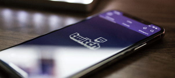 twitch-image-couverture-article