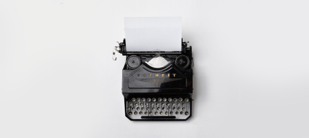 ux-writing-couverture1